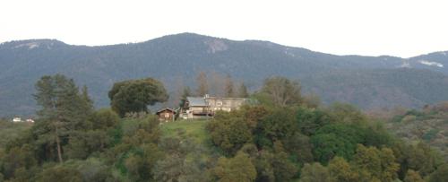 Hiltop-landscape-small