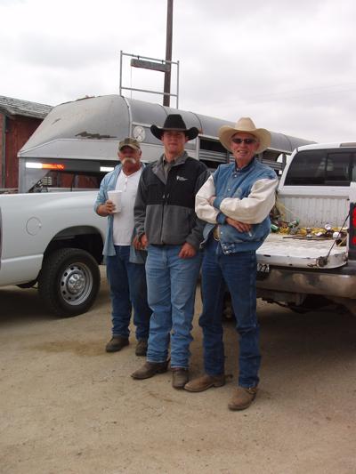 More-cowboys