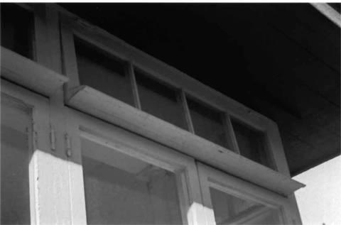 Windowexterior